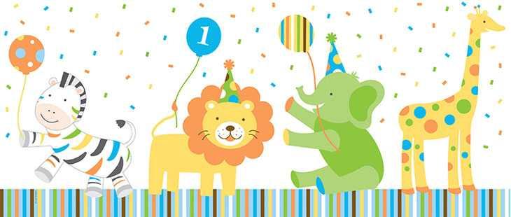 1. geburtstag   themenwelten   junior-partyshop.ch