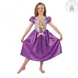 Kostüm Rapunzel
