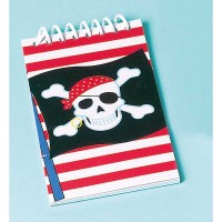 Maoam Happy Fruttis, 175 g