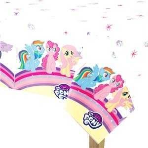 Tischdecke My Little Pony