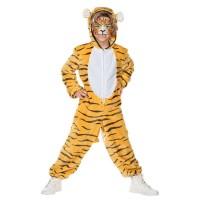 Kostüm Tiger 116