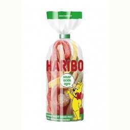 HARIBO Schlecksäckli sauer, 100 g