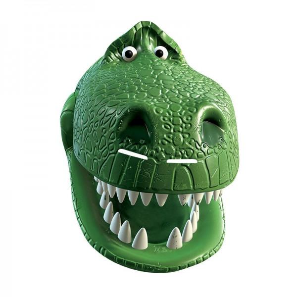Maske Rex Toy Story 4