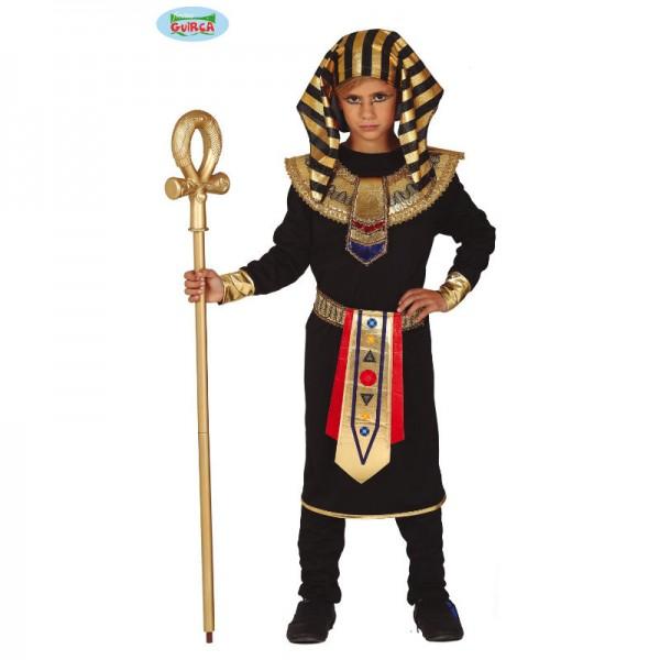 Kostüm Pharao