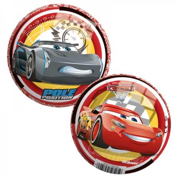 Ball Cars 3, 13cm
