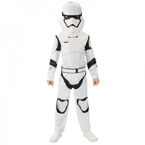 Kostüm Stormtrooper, Ep. VII
