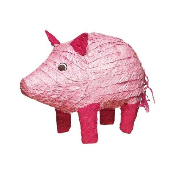 Piñata Schwein