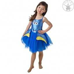 Kostüm Dory / Dorie