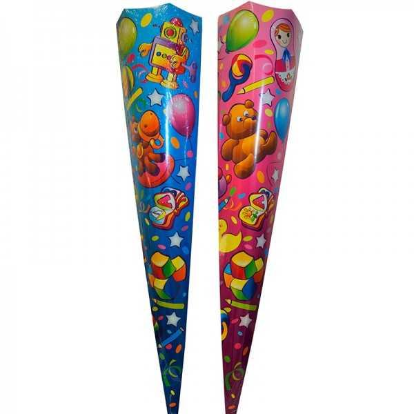 prix fou professionnel de la vente à chaud meilleure qualité Pochette surprise pour enfants, 1 pce Art-Nr.: 8769_B