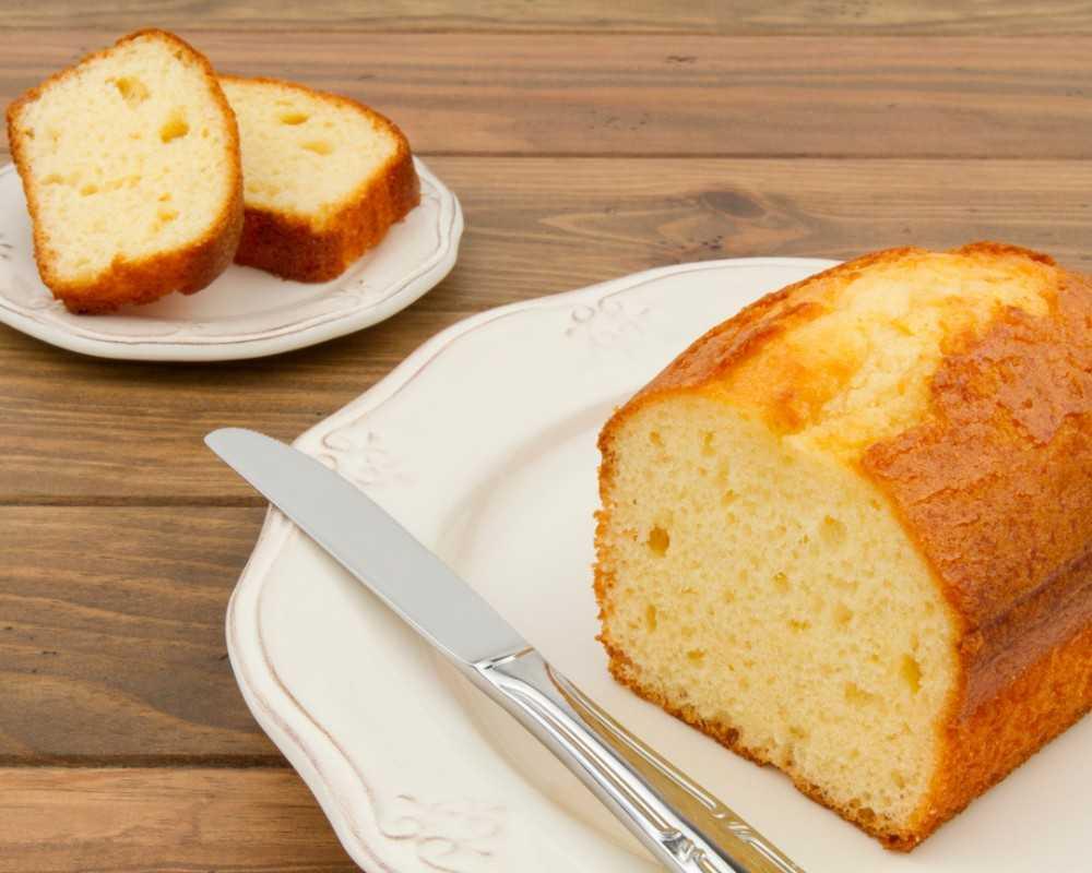 Grundrezept Kuchen Rezepte Geburtstagstorten Junior Partyshop Ch