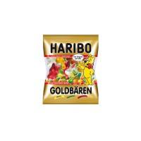 Haribo Goldbären Mini 8g