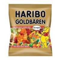 Haribo Goldbären, 50 g