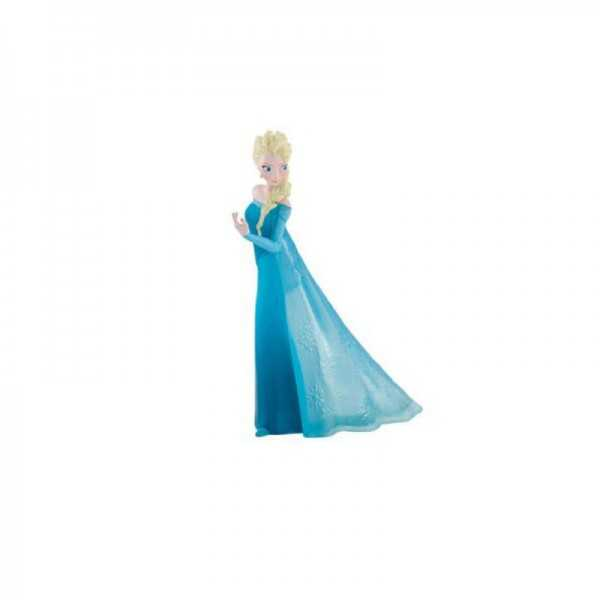 Tortendeko-Figur Elsa