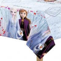 Tischdecke Frozen 2 / Die Eiskönigin