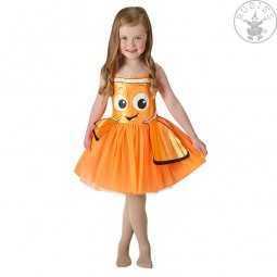 Kostüm Nemo