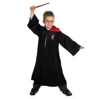 Kostüm Harry Potter
