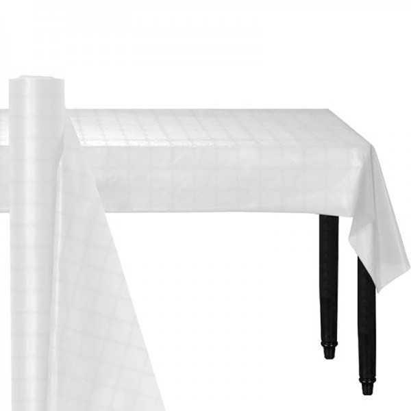 Tischrolle