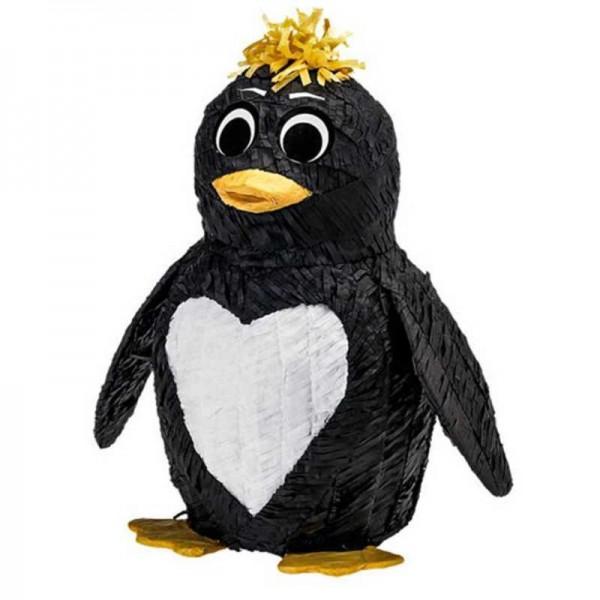 Piñata Pinguin