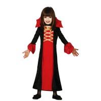 Kostüm Vampirmädchen 10. Dez