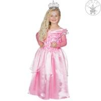 Kostüm Prinzessin Clara S - 104