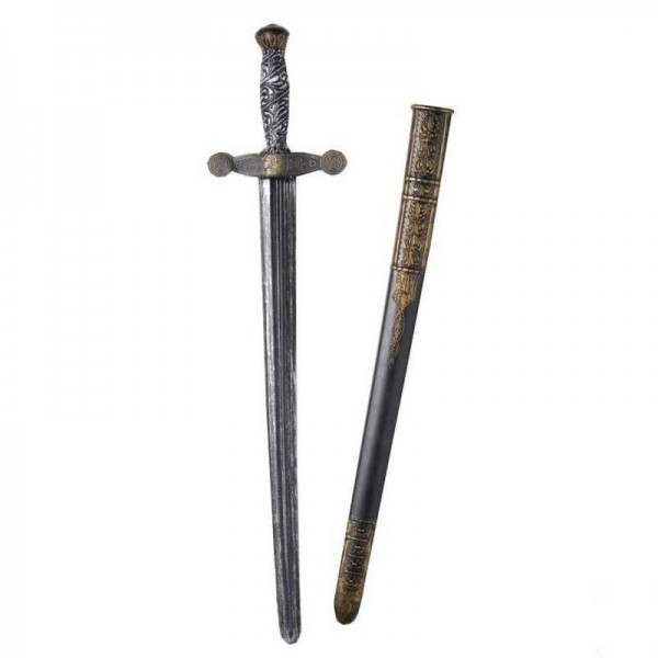 Ritter Schwert