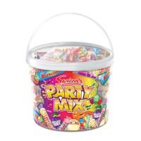 Pinata Füllung - Party Mix 840g