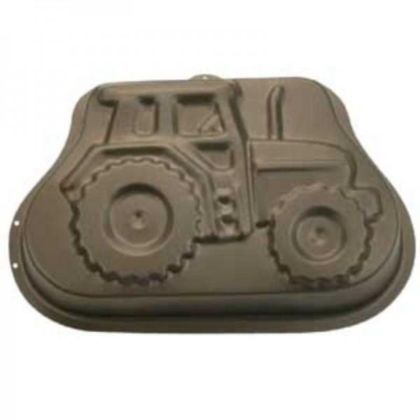 Backform Traktor, 1 Stk.