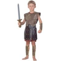 Kostüm Gladiator 07. Sep