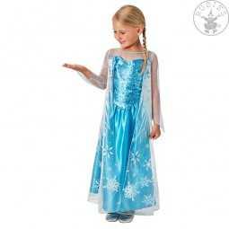 Kostüm Elsa Frozen / Die Eiskönigin