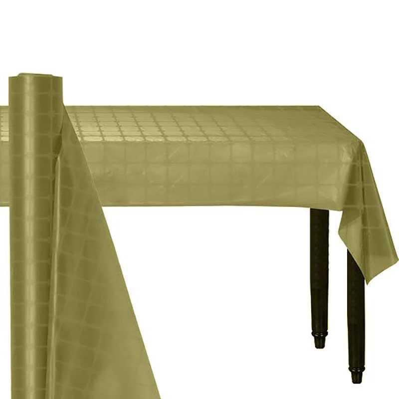 goldene tischrolle junior. Black Bedroom Furniture Sets. Home Design Ideas