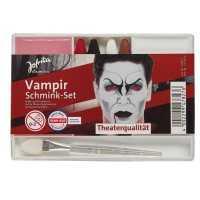 Schmink-Set Vampir