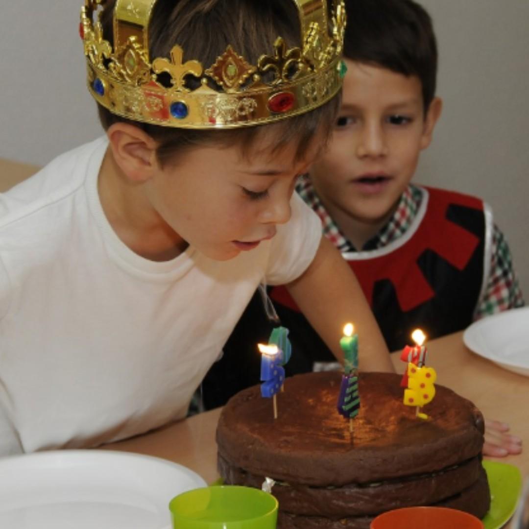 Konig-Geburtstagskind-optimiert