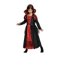 Kostüm Vampir Prinzessin 116