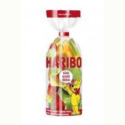 HARIBO Schlecksäckli süss, 100 g