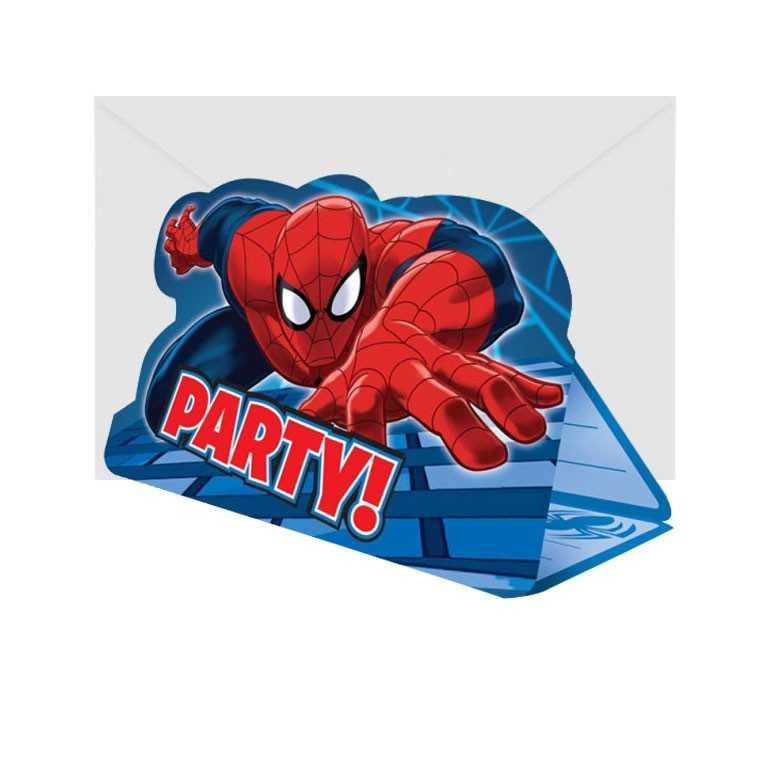 JUNIOR Partyshop