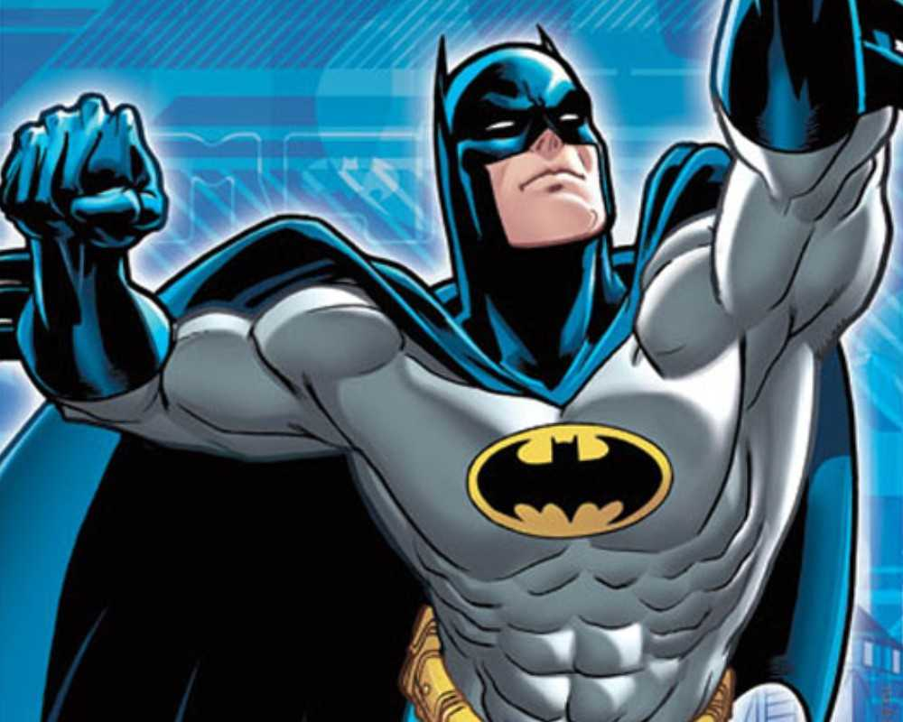 Batman5afeb15f1856b