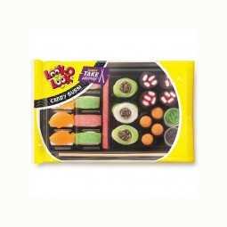 LOL Candy Sushi, 300 g