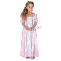Kostüm Kleine Prinzessin S - 104