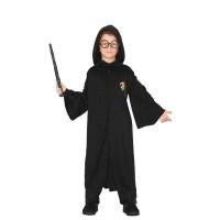 Kostüm Zauberlehrling