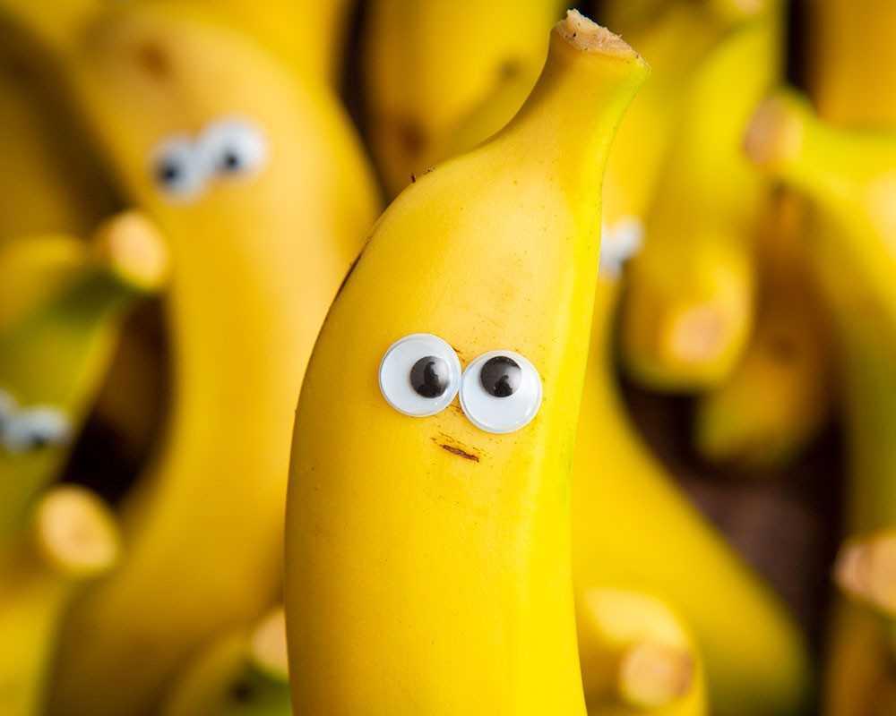minions_spiel_banana_1000x800