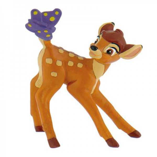 Bambi 2021 Gäste