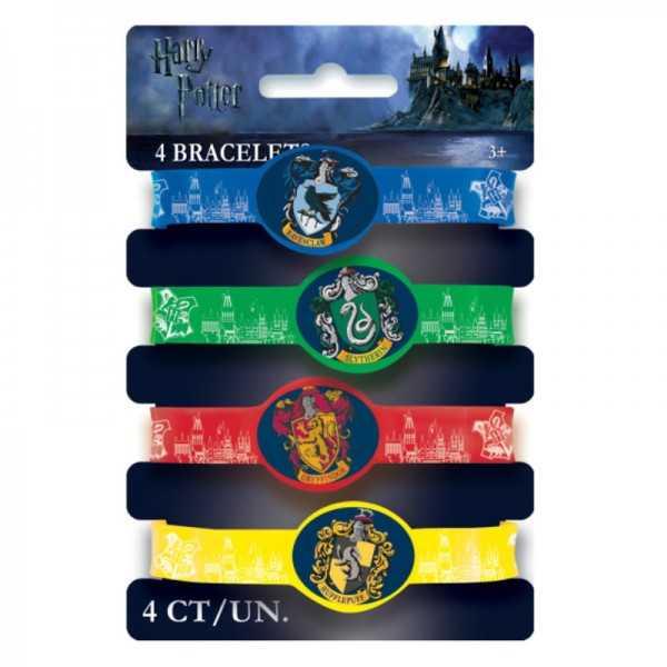 Armband Harry Potter