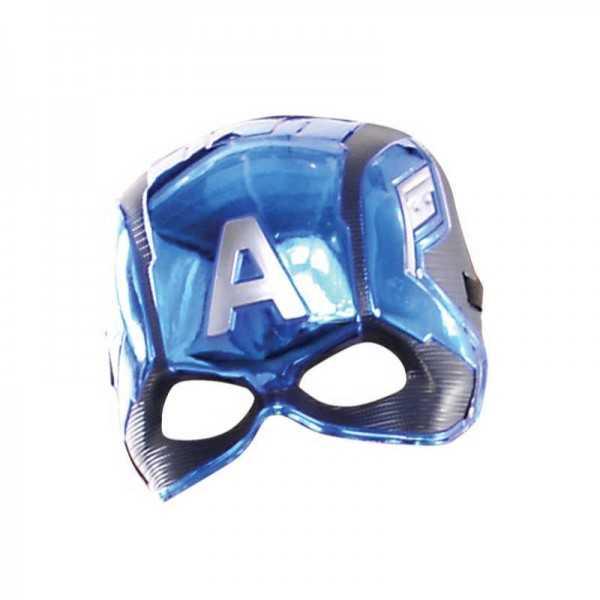 Maske Captain America Avengers