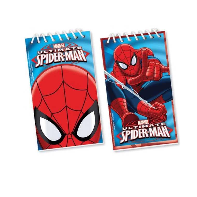 spiderman spiele für kinder