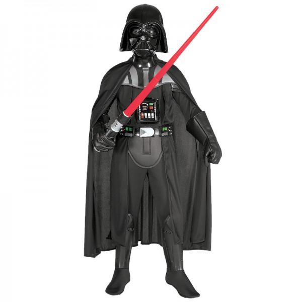 Kostüm Darth Vader