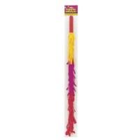 Smarties, 38 g