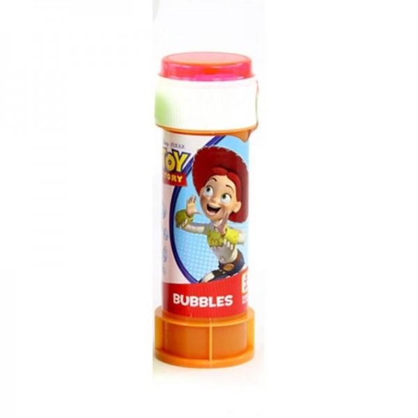 Seifenblasen Toy Story 60ml