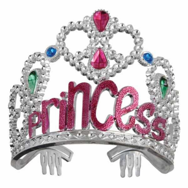 Diadem Princess