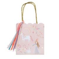 Meri Meri Magische Prinzessin Party Bag